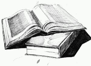 У ручья Черешневого леса (сборник) - kniga.png