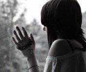Зачем тебе моя любовь или я тебя не отдам... (СИ) - Борисова Виктория Александровна