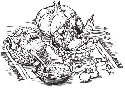 Всё о хранении и заготовлении овощей и фруктов - _02.png