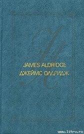 Дело чести - Олдридж Джеймс