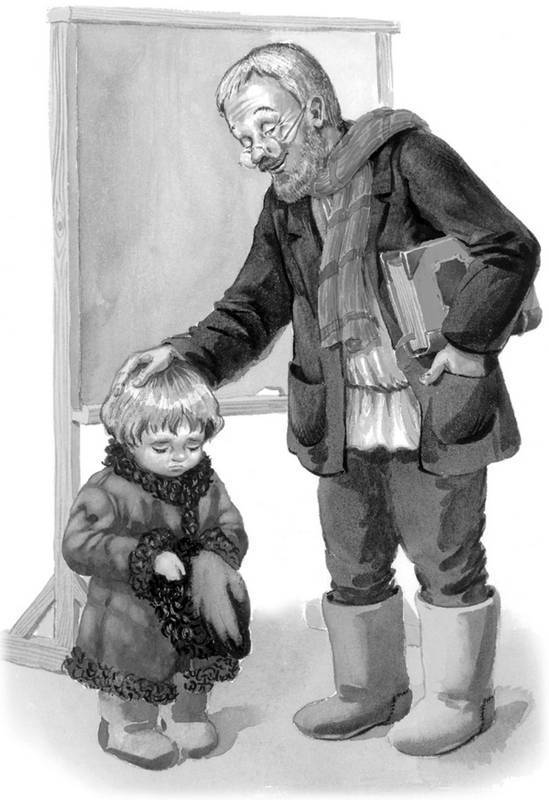 Все самое лучшее для детей (сборник) - i_004.jpg