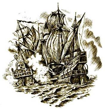 Пираты Мексиканского залива - any2fbimgloader0.jpeg