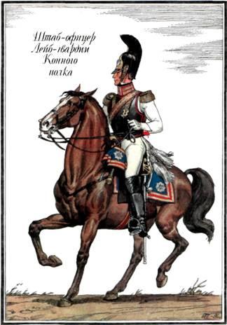 Русская армия 1812 года. Выпуск 2. - any2fbimgloader1.jpeg