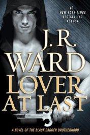 Долгожданный любовник (ЛП) - Уорд Дж. Р.