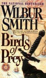 Birds of Prey - Smith Wilbur