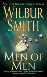 Men of Men - Smith Wilbur