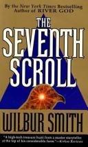 The Seventh Scroll - Smith Wilbur