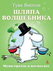 Шляпа волшебника (с иллюстрациями)