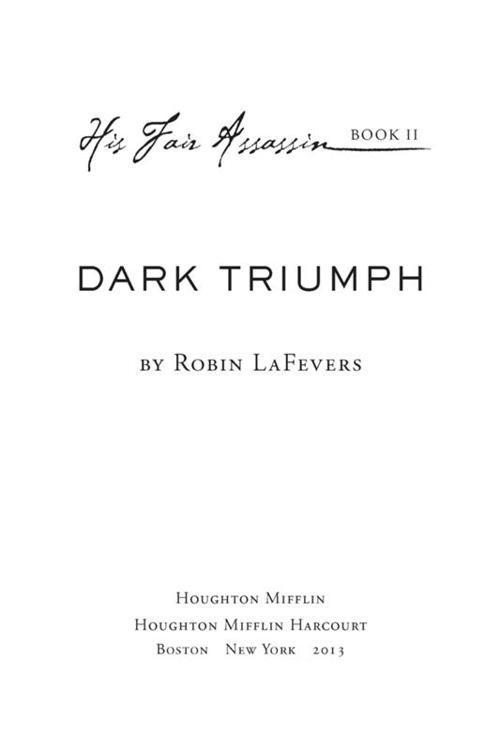 Dark Triumph - _1.jpg