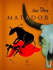 Matador поневоле - Ривера Луис