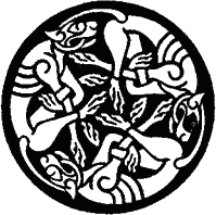 Мифы, легенды и предания кельтов - i_001.png