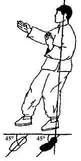 Энциклопедия ВИН ЧУН КУНГ-ФУ. Кн.4. Методы тренировки - _03.jpg