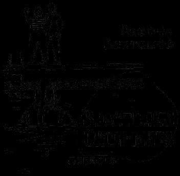 Властелин Окси-мира - any2fbimgloader1.png