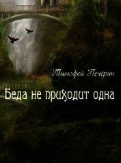 Беда не приходит одна (СИ) - Печёрин Тимофей