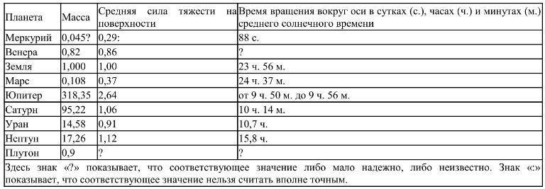 Астробиология - doc2fb_image_02000003.jpg