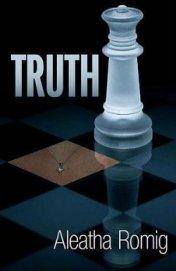 Truth - Romig Aleatha