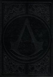 Кодекс Альтаира (ЛП) - Альтаир ибн Ла&#39