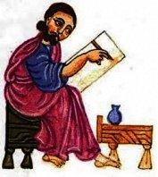Армянские легенды (ЛП)