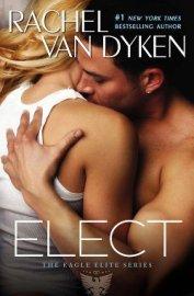 Elect - Dyken Rachel Van