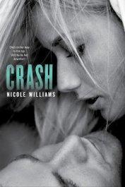 Crash - Williams Nicole