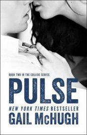 Pulse - McHugh Gail