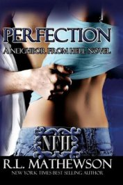 Perfection - Mathewson R. L.
