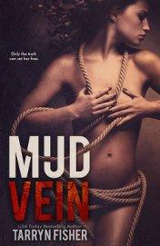 Mud Vein - Fisher Tarryn