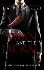 The Swan and the Jackal - Redmerski J. A.