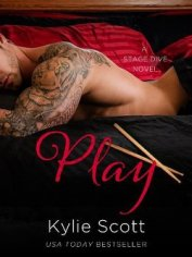 Play - Scott Kylie