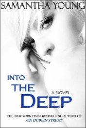 Into the Deep - Young Samantha