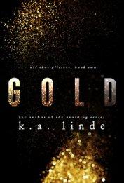 Gold - Linde K. A.
