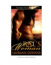 Ral's Woman - Dohner Laurann