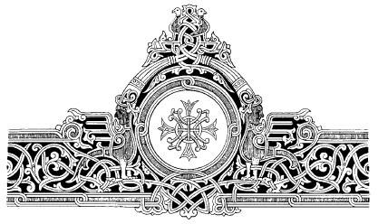Вопросы святого Сильвестра и ответы преподобного Антония - i_003.jpg