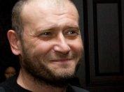 Украина: Четвертый Рейх (СИ)