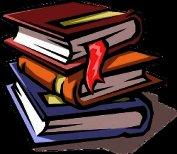 Книга Книга о семи правилах для исследования и нахождения смысла Священного Писания - Автор Африканский Тихоний
