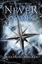 Never Fade - Bracken Alexandra