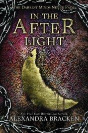 In the Afterlight - Bracken Alexandra