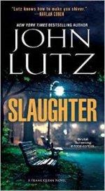 Slaughter - Lutz John
