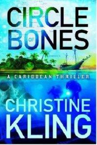 Circle of Bones - Kling Christine