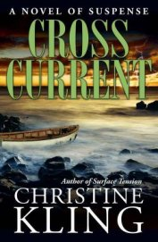 Cross Current - Kling Christine