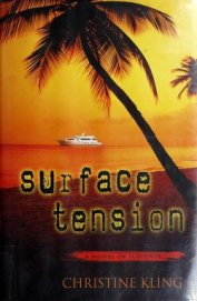 Surface Tension - Kling Christine