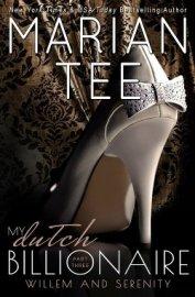 My Dutch Billionaire - Tee Marian