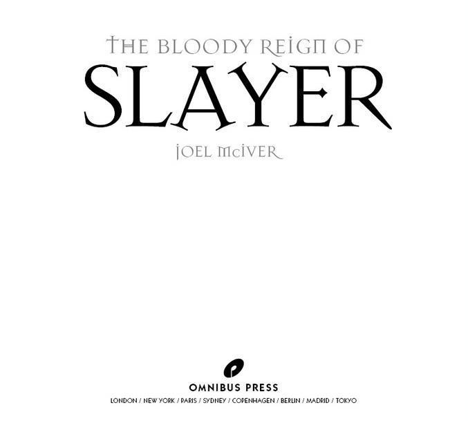 Кровавое царствие Slayer (ЛП) - _2.jpg