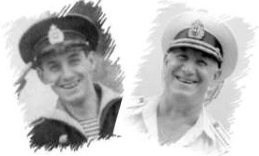 Не служил бы я на флоте… II - _01.jpg