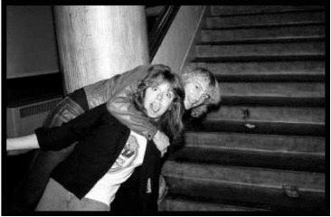 Металлика. Клубные Деньки 1982-1984 - _3.jpg