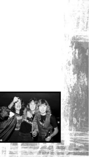 Металлика. Клубные Деньки 1982-1984 - _4.jpg