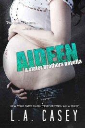 AIDEEN - Casey L.A.