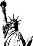 Политэкономия войны. Как Америка стала мировым лидером - _0.jpg