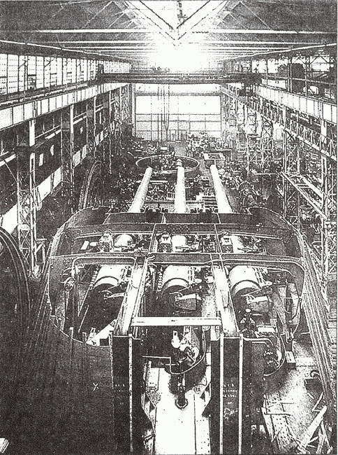 Русская военно-промышленная политика 1914—1917 - _1.jpg