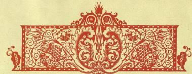 Песня про царя Ивана Васильевича, молодого опричника и удалого купца Калашникова (илл. И.Билибина) - _7.jpg